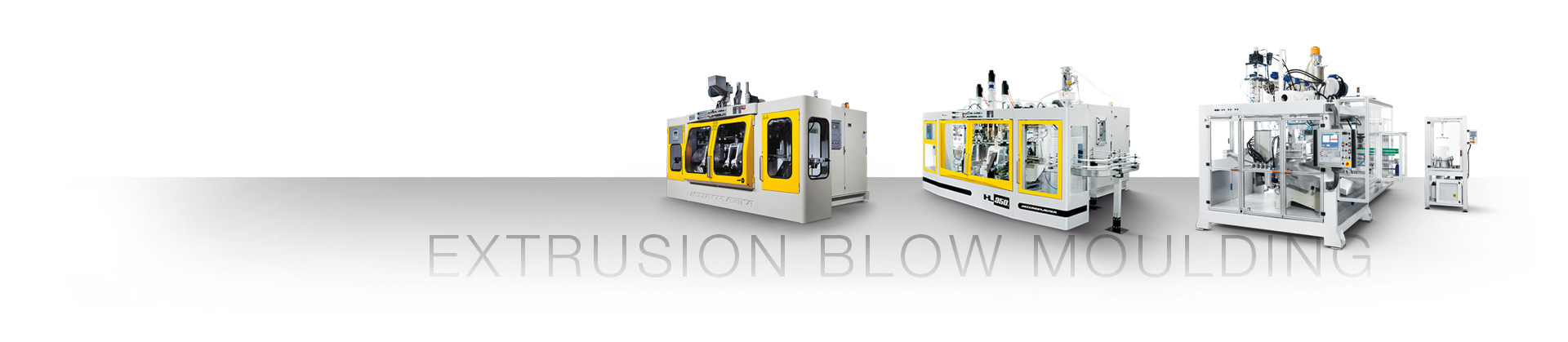 Extrusion Blow Molding and extrusion Blow Moulding